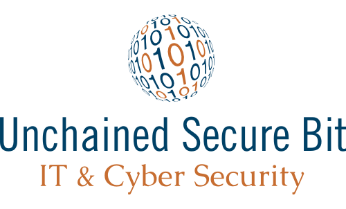 Unchained Secure Bit